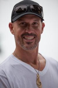 Glenn Gallie Vernon Boat Rentals