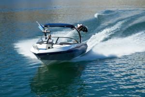 Vernon SURF boat rentals